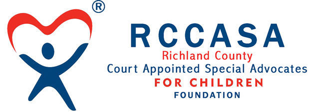 Richland County CASA Foundation